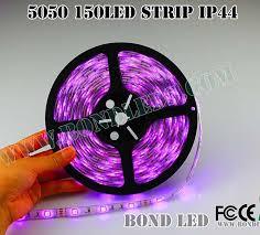 programmable led light strips programmable led strip programmable led strip suppliers and