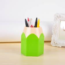 Pencil Holders For Desks by Pots Gorgeous Penn Pottruck Group Classes Penn Portal My Pay Pen