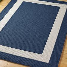 Square Indoor Outdoor Rugs Border Braided Indoor Outdoor Rug Indoor Outdoor Rugs Outdoor