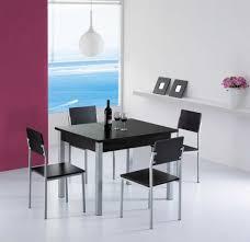 table de cuisine avec chaises table cuisine avec chaises inspirations et charmant table cuisine
