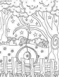 great summer coloring pages 35 about remodel coloring pages of