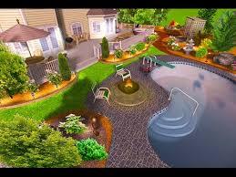 best garden design garden design software garden design software best garden design