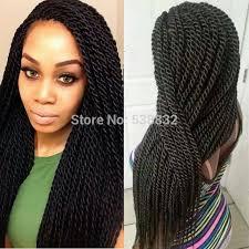 human hair using twists kinky twist braids with human hair indian remy hair