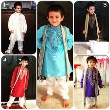 Baju Anak India setelan sari india anak murah daftar update harga terbaru dan