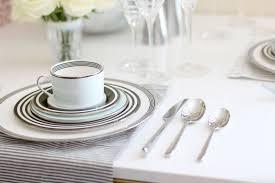 bed bath wedding registry list appealing kale u white bean pizza on oat almond flour