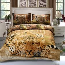 Heavy Duvet Aliexpress Com Buy Real Photo 3d Bedding Sets Heavy Brushed