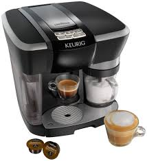 black friday target ecmp1000 amazon com the keurig rivo cappuccino and latte system single