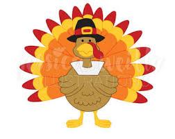 turkey illustration etsy