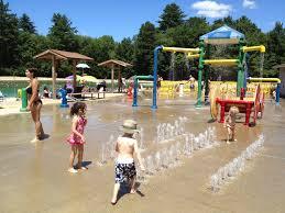spray park archives playground hunt