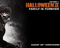 halloween ii halloween 2 wallpapers 64 wallpapers u2013 hd wallpapers