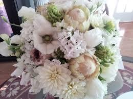 Wedding Flowers Houston Debra U0027s Floral Designs Flowers Spring Tx Weddingwire