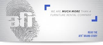 Rent Furniture For Office Home  Events AFR Furniture Rental - Home furniture rentals