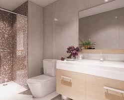 badezimmer spiegelschrã nke poco badezimmer bananaleaks co