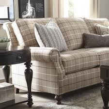 sofa leather couch sofas sofa table loveseat sofa bed