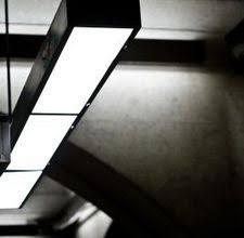 Light Fixtures Fluorescent by Best 25 Fluorescent Light Covers Ideas On Pinterest Classroom