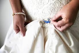 something new something something blue something borrowed origin of something something new wedding tradition