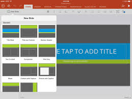 How To Create Google Doc Spreadsheet Iwork Vs Microsoft Office Vs Google Docs Which Ipad And Iphone