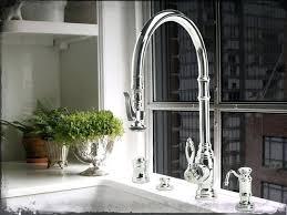 reach kitchen faucet faucet delta reach kitchen faucet reach kitchen faucet