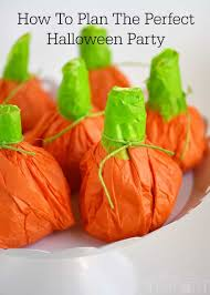 discount halloween party favors how to plan the perfect halloween party mom on timeout
