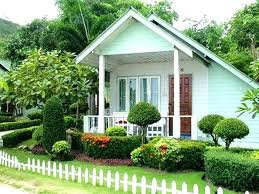 pictures of beautiful gardens for small homes beautiful houses with garden small beautiful houses with garden