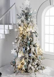 New York Christmas Tree Decorations 2015 by 187 Best Christmas Trees Decorated Images On Pinterest Christmas