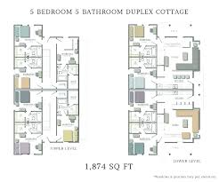 and bathroom house plans house plans with 6 bedrooms 6 bedroom 4 bathroom house 5 bedroom 5