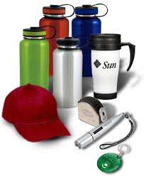 benefits of promotional products executive data controlprinting