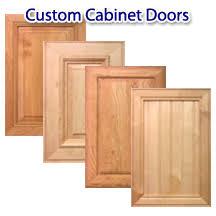 Custom Cabinet Door Cabinet Doors Kitchen Replacement New Cabinetdoors