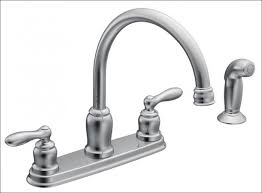 buy kitchen faucet kitchen room awesome brizo kitchen faucet buy kitchen faucet