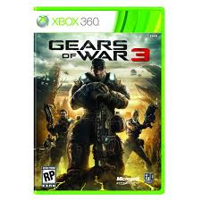 games u0026 movies online shop games u0026 movies online shop buy cheap