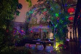 Landscape Laser Lights 27 Best Christmas Laser Projectors Updated Nov 2017 A Very