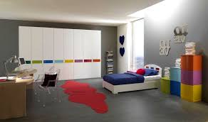 home design teenage boy bedroom decor ideas teen room inside 79