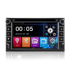 nissan armada navigation update amazon com nissan navigation system universal dvd player 6 2