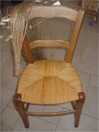 rempailler une chaise comment rempailler une chaise admiré rempaillage de chaise