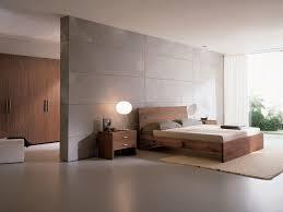 Contemporary Modern Bedroom - best 70 modern bedroom ideas houzz
