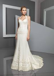 halter wedding dresses white wedding dresses