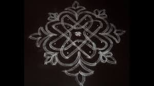 pooja kolam simple u0026 easy rangoli designs for pooja room pooja