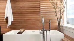 spa bathroom design ideas what the best small spa bathroom design ideas for your home