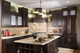 28 asian style kitchen design japanese style kitchen with