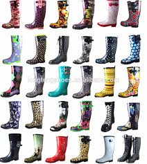 buy boots singapore rubber boots yu boots