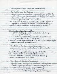 thinking fast and slow study notes