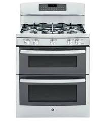 kitchen amazing cooktops gas induction electric more lowes canada