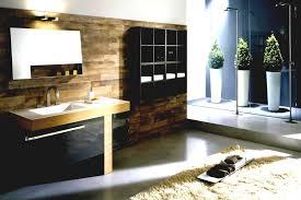 modern bathroom design pictures zamp co