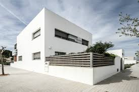 ideas about modern house design on pinterest homes home and idolza