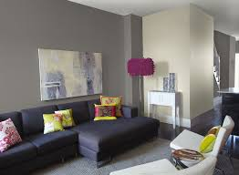 living room color ideas for grey furniture schemes gray walls and