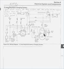 enchanting onan wiring diagram lt photos best image wiring