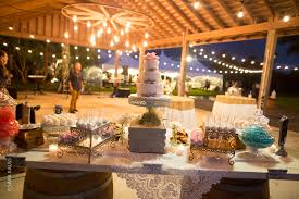 country wedding venues in florida barn wedding venues in south florida tbrb info tbrb info