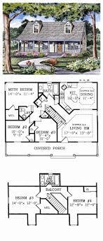 island kitchen plans kitchen floor plans with island kitchen floor plans with island