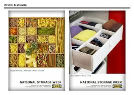 stylish ikea catalogue sm rg pinners on pinterest download