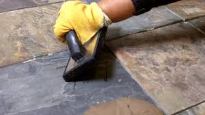 how to grout flooring archives see jane drill